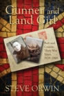 Gunner and Land Girl - eBook