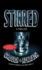 Stirred - Book