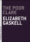 The Poor Clare - eBook