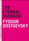 The Eternal Husband - eBook