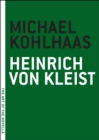 Michael Kohlhaas - eBook