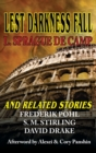 Lest Darkness Fall and Related Stories - Book