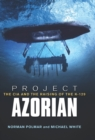 Project Azorian : The CIA and the Raising of the K-129 - eBook