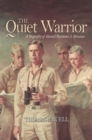 The Quiet Warrior : A Biography of Admiral Raymond A. Spruance - eBook