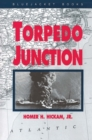 Torpedo Junction : U-Boat War Off America's East Coast, 1942 - eBook