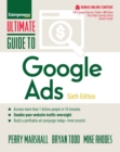 Ultimate Guide to Google Ads - eBook
