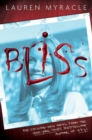 Bliss - eBook