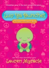 Luv Ya Bunches (A Flower Power Book #1) - eBook