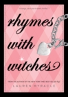 Rhymes With Witches - eBook
