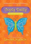 Oopsy Daisy : A Flower Power Book - eBook