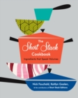 The Short Stack Cookbook : Ingredients That Speak Volumes - eBook