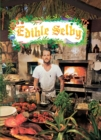 Edible Selby - eBook