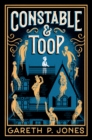 Constable & Toop - eBook