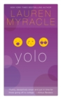 yolo - eBook