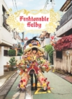 Fashionable Selby - eBook