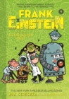 Frank Einstein and the EvoBlaster Belt (Frank Einstein series #4) : Book Four - eBook