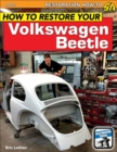 Chevrolet Small Blocks Parts Interchange Manual Revised - Book