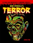 Bob Powell's Terror The Chilling Archives Of Horror Comics Volume 2 - Book
