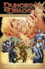 Dungeons & Dragons: Forgotten Realms Classics Volume 3 - Book