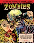 Zombies - Book