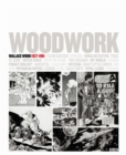 Woodwork Wallace Wood 1927-1981 - Book