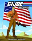 G.I. Joe Field Manual Volume 1 - Book