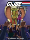 G.I. Joe Field Manual Volume 2 - Book