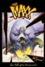 The Maxx Maxximized Volume 1 - Book