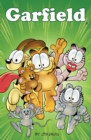 Garfield Vol. 1 - eBook