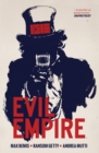 Evil Empire Vol. 1 - eBook