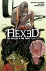 Hexed: The Harlot and the Thief Vol. 1 - eBook