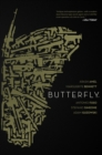 Butterfly - eBook