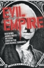 Evil Empire Vol. 2 - eBook