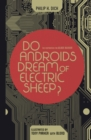 Do Androids Dream of Electric Sheep? Omnibus - eBook
