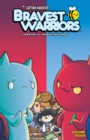Bravest Warriors Vol. 7 - eBook