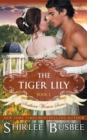 The Tiger Lily (the Southern Women Series, Book 1) - Book