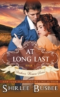 At Long Last (the Southern Women Series, Book 3) - Book