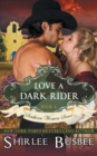 Love a Dark Rider (the Southern Women Series, Book 4) - Book