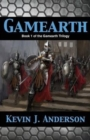 Gamearth - Book