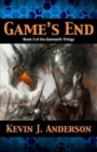 Game's End - Book