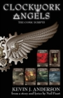 Clockwork Angels : The Comic Scripts - Book