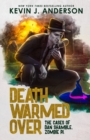 Death Warmed Over - Book