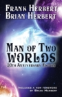 Man of Two Worlds : 30th Anniversary Edition - Book