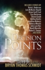 Decision Points - Book