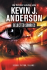 Selected Stories : Science Fiction - Book