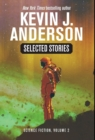 Selected Stories : Science Fiction: Volume 2 - Book