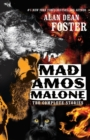 Mad Amos Malone : The Complete Stories - Book
