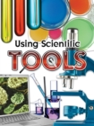 Using Scientific Tools - eBook