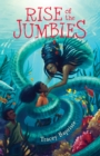 Rise of the Jumbies - Book