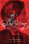Dire King, The : A Jackaby Novel - Book